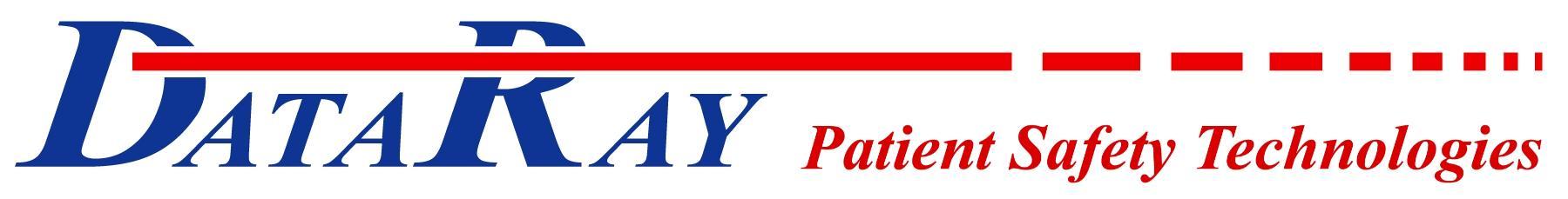 DataRay USA